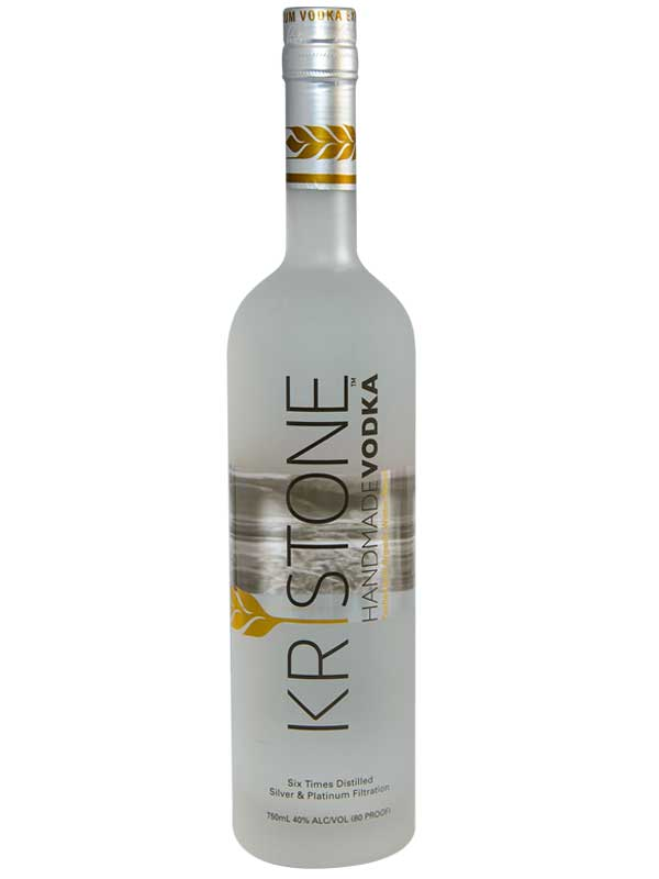 Kristone Vodka